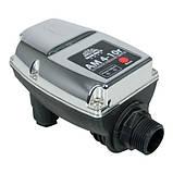 Контролер тиску автоматичний Vitals aqua AM 4-10r, фото 5