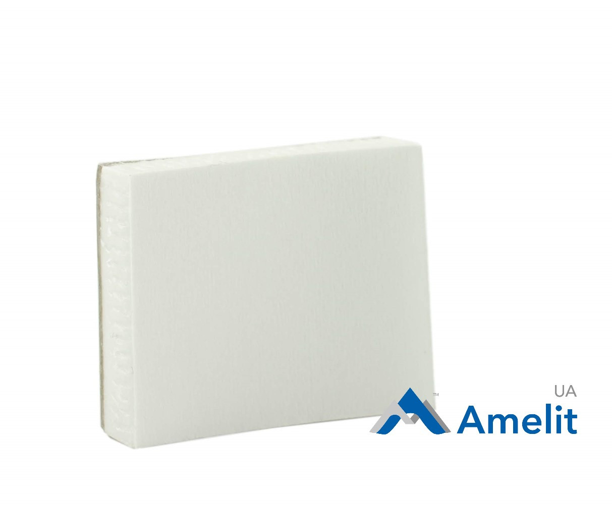 Блокнот для замішування «Amelit.ua» середній 5х7см, 70 аркушів/шт.
