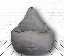 Крісло мішок Трініті-15 TIA-SPORT