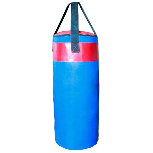 Дитячий боксерський мішок XXL TIA-SPORT