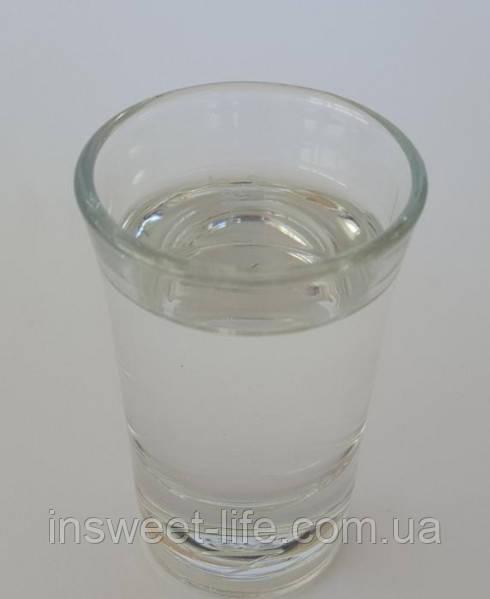 Масляная кислота  N-Butyric 1кг/флакон