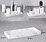 Поднос для ванной. Модель RD-2537-4, фото 2