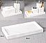 Поднос для ванной. Модель RD-2537-4, фото 7