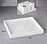 Поднос для ванной. Модель RD-2537-4, фото 3