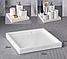 Поднос для ванной. Модель RD-2537-4, фото 8