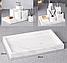 Поднос для ванной. Модель RD-2537-4, фото 4