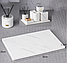 Поднос для ванной. Модель RD-2537-4, фото 5