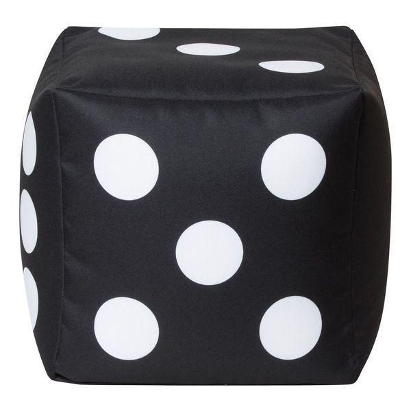 Ігровий куб Кістки TIA-SPORT