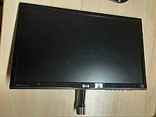 """Монитор 21.5"""" LG 22MP55A #1319ВР"""