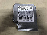 Блок управління подугшками безпеки Air Bag AUDI A4 B8 8K0 959 655 G
