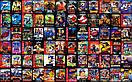 SEGA Mega Drive Classic Collection (английская версия) PS4, фото 3