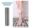 Килимок для ванної протиковзкий BOND 10505, фото 6