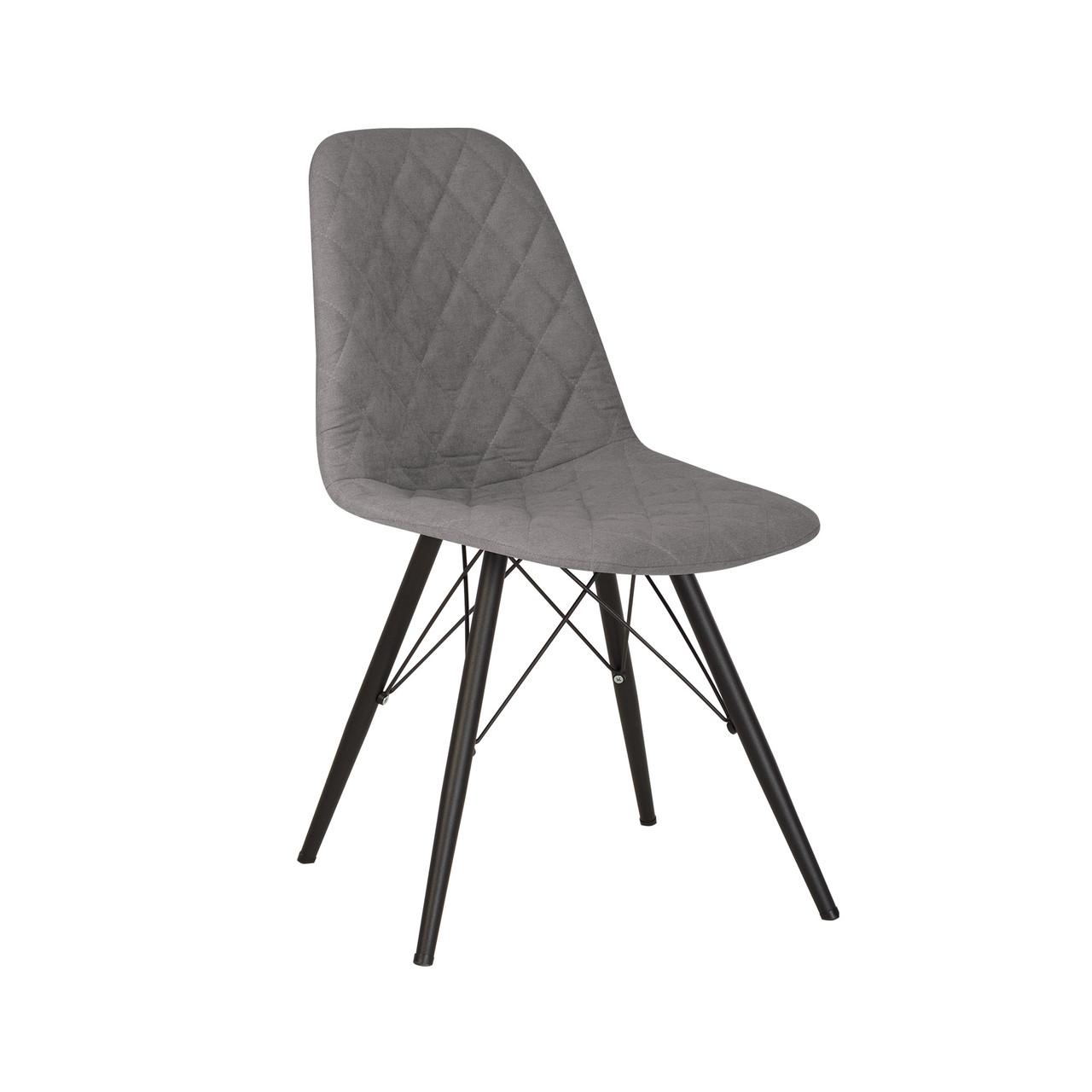 Обеденный стул Liya 4LX Nowy Styl
