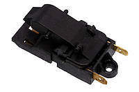 Автоматика (термостат) для электрочайника, №5 SL-888A