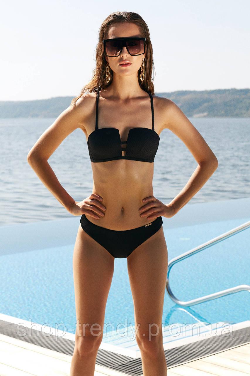 Жіночий купальник (роздільний) Anabel Arto