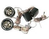 Автомобильный твитер пищалка BM Boschmann MM-5 Blister динамики автомобильные автозвук бошман, фото 3