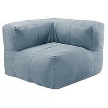 Безкаркасний модульний диван Кутовий TIA-SPORT