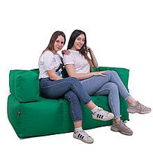 Кресло диван-кровать