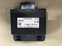 Стабілізатор напруги AUDI A4 B8 8k0 959 663
