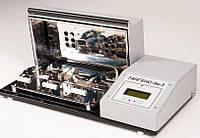 Тангенс-3М-3 Установка предназначена для измерения тангенса угла диэлектрических потерь
