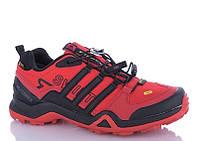 Adidas Terrex Swift R2 GTX кроссовки мужские в стиле адидас терекс свифт красные трекинговые кроссовки