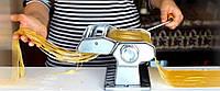 Машинка для нарізки локшини (лапшерізка)