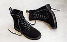 Женские ботинки, фото 2