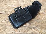 Глушник до двигуна мотоблоки HT-105 (178F), фото 2
