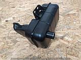 Глушник до двигуна мотоблоки HT-105 (178F), фото 3