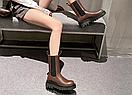 Женские ботинки, фото 4