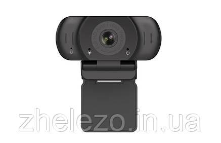 Веб-камера Xiaomi iMiLab Auto Webcam Pro W90 Global, фото 2