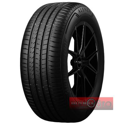 Bridgestone Alenza 001 235/60 R18 103W