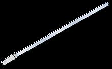 Трубка монтажная для бака 8,5л, HDV1723310