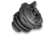 Клапан давления, ROTOR, HDV1153413