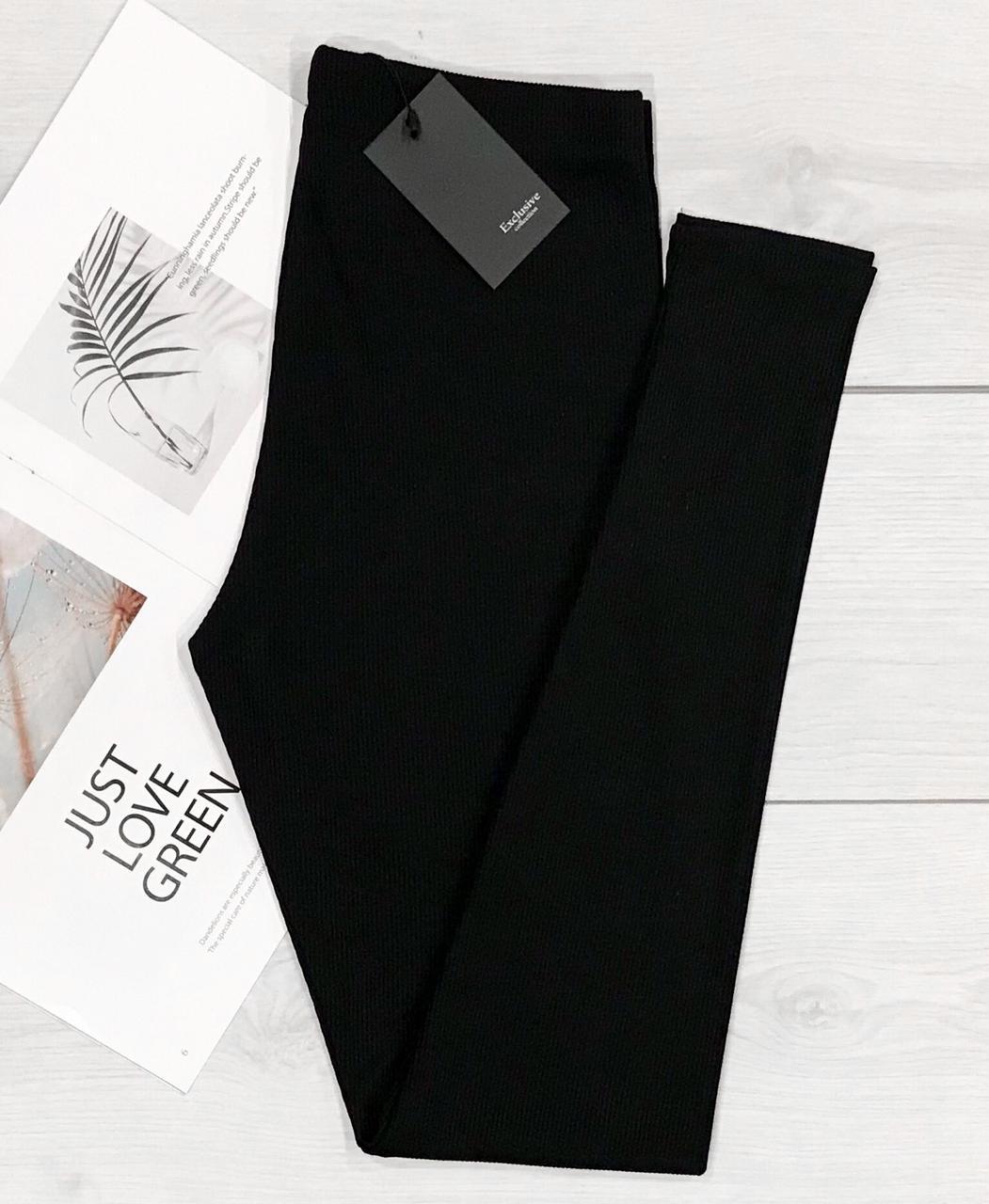 Домашні жіночі шорти, королівський велюр.