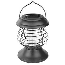Отпугиватель комаров и мух Bradas Уничтожитель насекомых, LED / UV лампа, CTRL-IN102S Польша