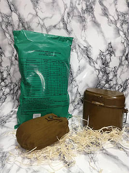 Подарочный набор. Подарки к праздникам для мужчин. Подарочный набор для любителей охоты, рыбалки...