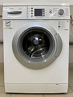 Стиральная машина б\у Bosch WAE28496 Maxx 7 Exlusiv (7кг), б/у