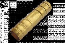 """GEKA З'єднувач для шланга 3/4"""" - 19 мм, GK8153"""