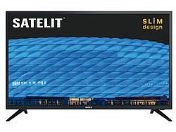 Телевізор Samsung UE32M5500AUXUA