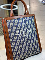 Женская сумка Celine (реплика), фото 1