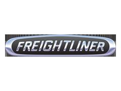 Автостекло Freightliner