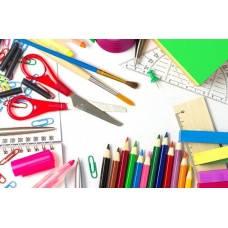 Рисование и творчество