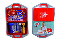 Набор врача в чемодане Simba Toys 5548763