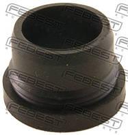 Кольцо уплотнительное мотора омывателя CAMRY ACV3/MCV3 01-06