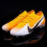 Бутси Nike Mercurial Vapor 13 Elite (42-44), фото 4