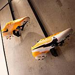 Бутсы Nike Mercurial Vapor 13 Elite (39-45), фото 3