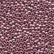 Бисер Glass Seed Beads Mill Hill 20553 (2x Mega pack)