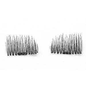 Магнитные ресницы MHZ Magnetic Eyelasher Черный (006936)