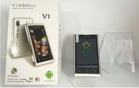 Мобильный телефон, смартфон Vinko V1 Andr. 1н